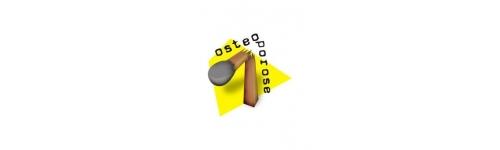 Oestoporose
