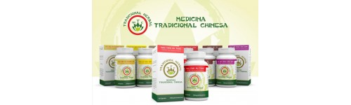 Traditional Chinese medicine  TCM