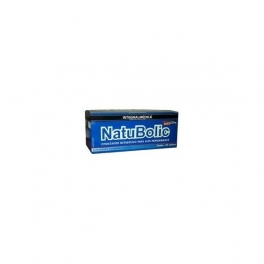 Natubolic Proteine and Vitamine Boost  90 Pills