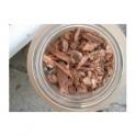 Myroxylon peruiferum L - (Cabreuva) bark  250g