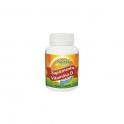Vitamin D  60 Kapseln