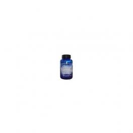 SAFFLOWER OIL (Oleo de cartamo - Carthamus tinctorius)  1g  50pills