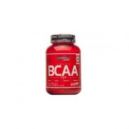BCAA 3800mg 120 Capsules