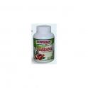 Guarana (Paullinia cupana)  500mg 90 pills