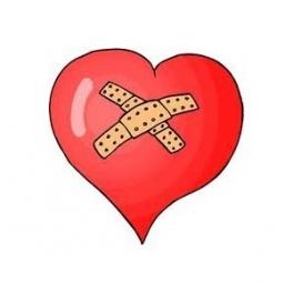Heart Kit
