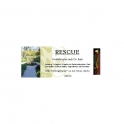 Rescue liquid from Dr.Bach 120ml