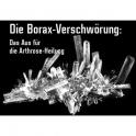 Die Borax Verschwoerung