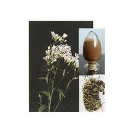 SNAKEROOT (Rauwolfia serpentina) 30ml