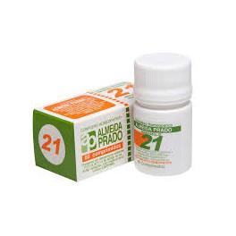Varicose vains 60 pills