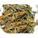 CASCARA SAGRADA (Rhamnus purshiana) 120 Pills 300mg