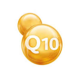 Ubiquinol  Q10  120 Kapseln 30mg