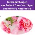 Robert Franz - EBOOK  A-Z der Naturheilkunde