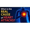 Dr.Cowan - Quabain, Insulin of the heart  EBOOK
