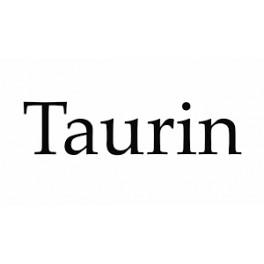 Taurine 1000mg 120 capsules