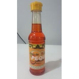 Pequi oil (Caryocar brasiliense) 150ml