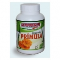 Primula officinalis, 90 Pills