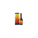 CATUAMA Extract Stimulates and gives energy 500ml