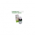 Hamamelis Haemorrhoidenkur 100ml
