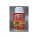 Red tea 120 pills