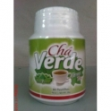 Green Tea  (camellia sinensis) 80 Pills