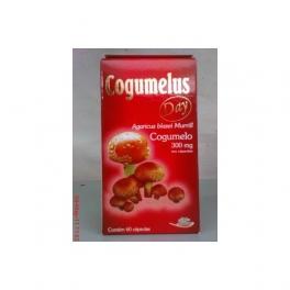 Agaricus blazeii 60 Pills