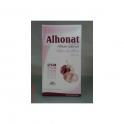 Alhonat Garlic capsules 30 pills