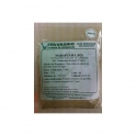 MUIRA PUAMA (Ptychopetalum olacoides) milled 100 gramm