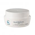 Acne Control Organic mask 200g