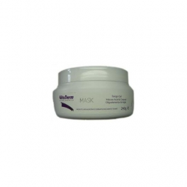 FANGO  Skin and Bodymask , Product for Allergy sufferers 240g