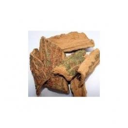 Erythrina mulungu, Mulungu 500g bark
