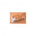 BENZOIN  (Stirax benzoin dryander) resin 500g