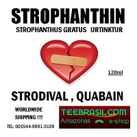 Strophantin