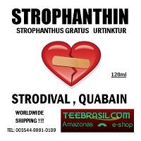 Strophantin